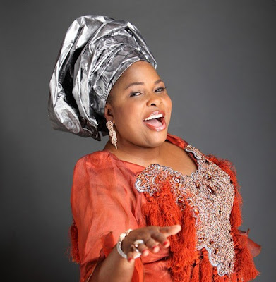 Patience Jonathan and her $31 Million Skye Bank Accounts - Tony Ogunlowo