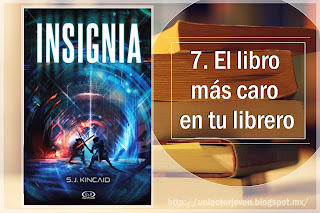 https://www.porrua.mx/libro/GEN:9789876126687/insignia/s-j-kincaid/9789876126687