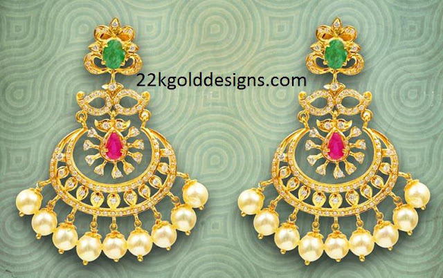 Chand balis with Weight and Price