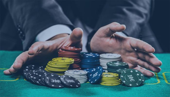 Bandar Judi Poker Indonesia Solusi Hemat Main Poker
