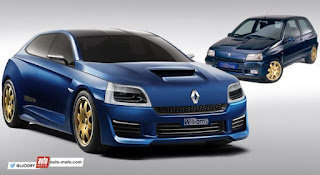 clio-williams-project-03-750x410