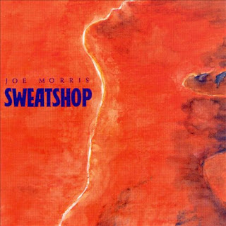 Joe Morris, Sweatshop