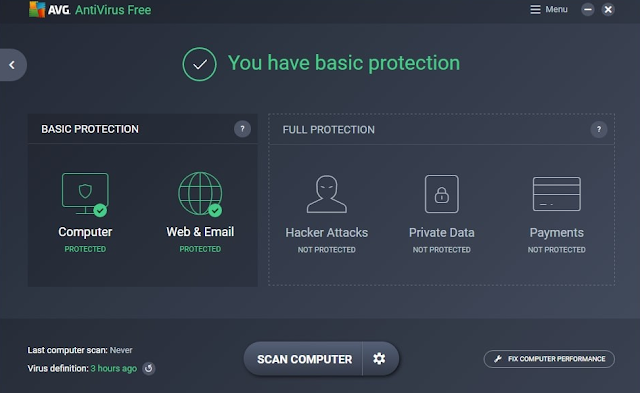http://www.kukunsoft.com/2017/03/avg-antivirus-free-2018-download.html