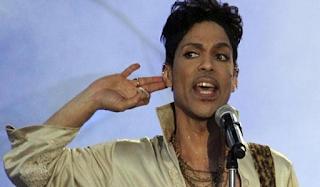 Σοκάρουν οι φωτογραφίες από το σπίτι όπου βρέθηκε νεκρός ο Prince