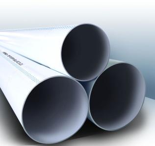 daftar harga pipa black steel sch 40