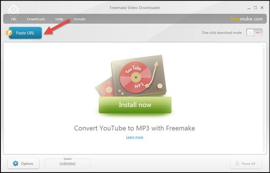 برنامج تحميل الفيديو  https://programs-netnew.blogspot.com/2016/08/download-video.html