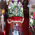 Κυριακή της Σταυροπροσκυνήσεως 31 ΜΑΡΤΙΟΥ 2019-«Κύριε όπλον κατά του διαβόλου τον Σταυρόν Σου ημίν δέδωκας , φρίττει γαρ και τρέμει, μη φέρων καθοράν αυτού την δύναμιν »-ΕΙΠΕ Ο Κύριος:«όστις θέλει οπίσω μου ακολουθείν , απαρνησάσθω ευατόν και αράτω τον σταυρόν αυτού και ακολουθήτω μοι» (Μαρκ.8,34)