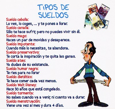HUMOR-CHISTE-TIPOS-SUELDOS.jpg