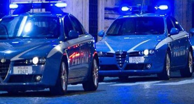 المؤبد لإيطاليين إثنين تورطا في قتل وحرق ثلاثة أشخاص بينهم مغربية في كوسينتزا