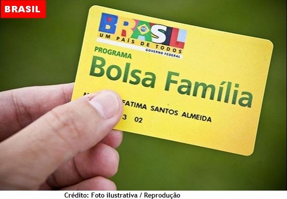 Bolsa Família no Ceará: mais de 26 mil famílias tiveram benefício cancelado e outras 108.101 foram bloqueadas
