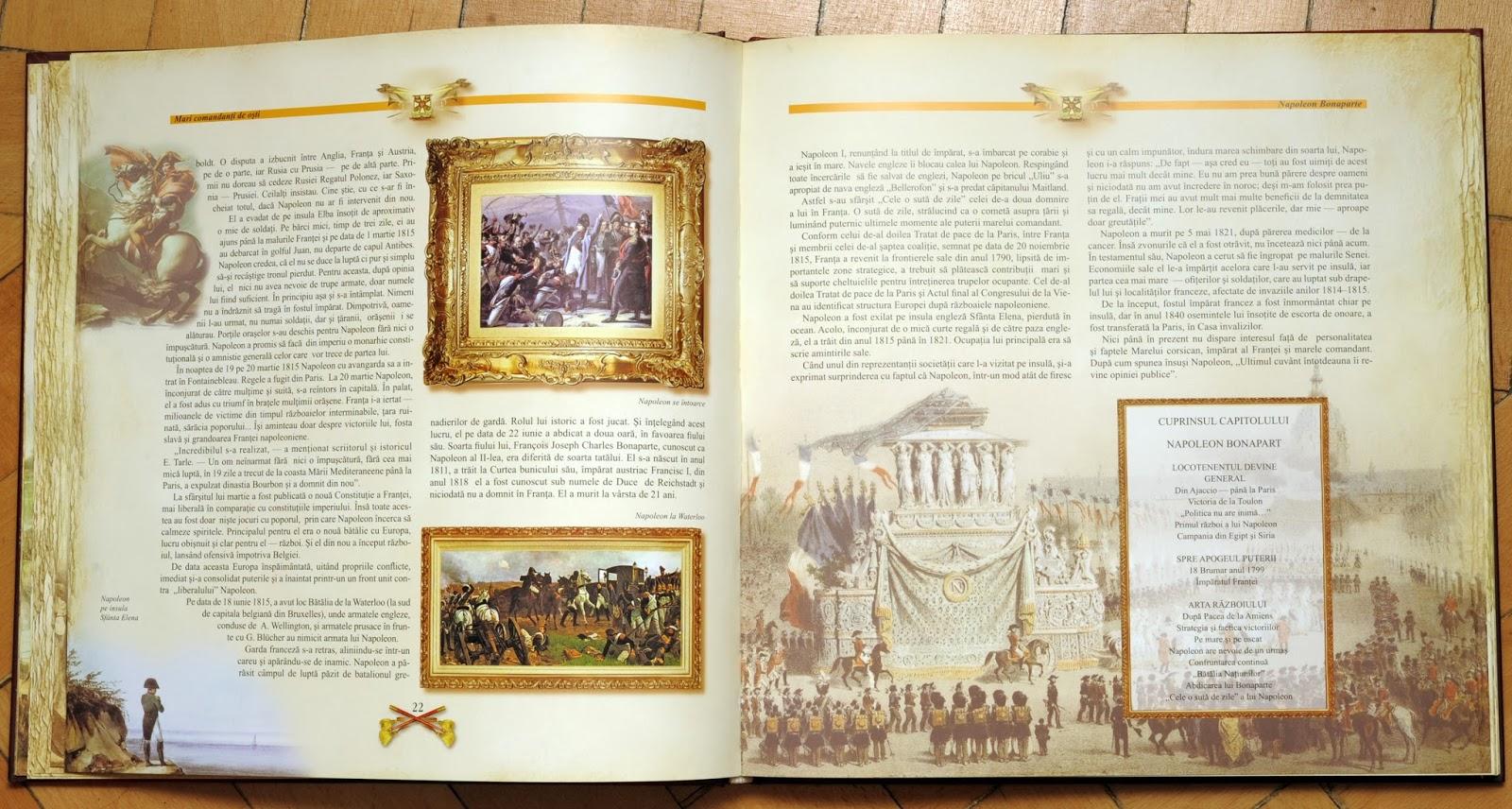 Locotenent-Napoleon-Bonaparte