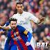 Zidane Harus Menelan Pil Pahit Setelah Kalah Dari Barcelona 2-3