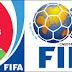 Ranking FIFA Timnas Indonesia bulan Januari 2018