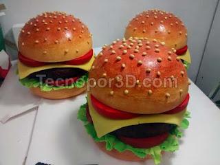 hamburguesa-tecnopor