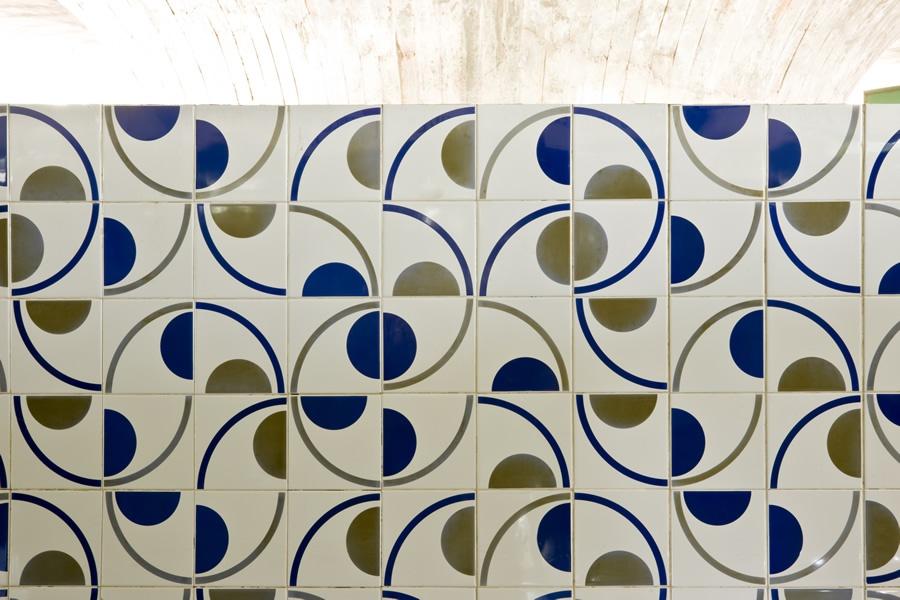 Estrias de Design Athos Bulco