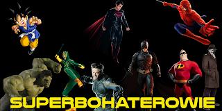 http://mechaniczna-kulturacja.blogspot.com/2015/01/superbohaterowie.html