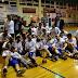 Ο ΟΙΑΞ Ναυπλίου στην Γ΄ Εθνική (Μπάσκετ)
