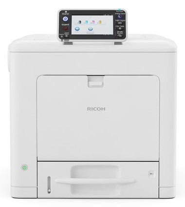 RICOH C DRIVERS FOR WINDOWS DOWNLOAD