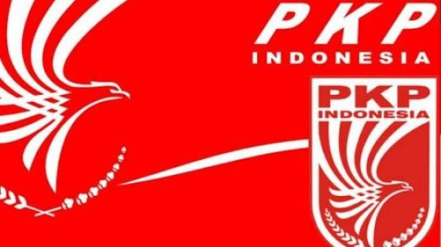 20 Calon Legislatif Partai Keadilan dan Persatuan Indonesia, Maju di DPRD Tana Toraja Tahun 2019