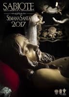 Semana Santa de Sabiote 2017 - José Luis Campos