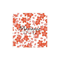 http://www.artimeno.pl/foldery-do-embossingu/7150-marianne-design-folder-do-embossingu-blossom.html