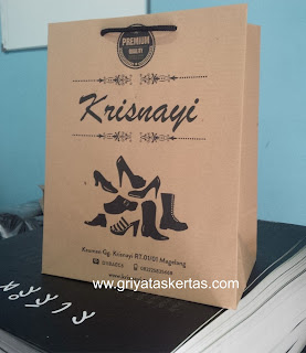 beli paper bag custom