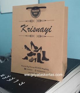 beli paper bag custom