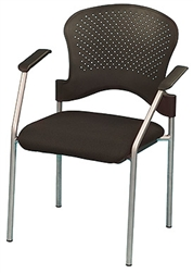 Eurotech Breeze Guest Chair