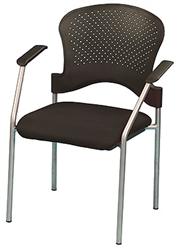 Eurotech Breeze Guest Chair