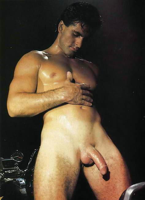 Aleck baldwin xxx, nude girls geting fuck in the ass