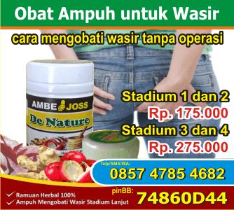 herbal wasir luar stadium 2, cari obat wasir luar stadium 2, kontak apotik penjual obat wasir luar stadium 2
