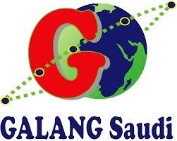 Travel Umroh Galang Saudi Tourism di Bekasi