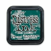 Distress ink pad Pine Needles