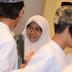 Ramadhan Bulan Konsolidasi Keluarga