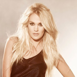 http://www.bandsintown.com/CarrieUnderwood/start_tracking?came_from=176