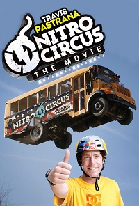 Watch Nitro Circus: The Movie Online Free in HD