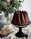https://lachocolaterapia.blogspot.com/2018/11/bundt-cake-doble-chocolate.html