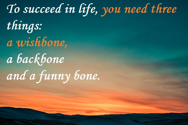 Life Is Best pictures With Quotes