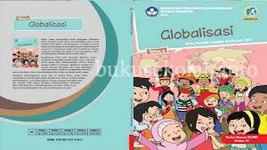 Buku Siswa Kelas 6 SD Tema 4 Semester 1 K13 Revisi 2018