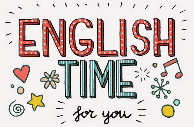 محادثة بالإنجليزي الترحيب والوداع