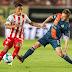Puebla vs Necaxa EN VIVO, duelo por el Clausura 2019 de la Liga MX. HORA / CANAL