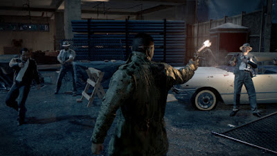 Mafia 3 Download For Free