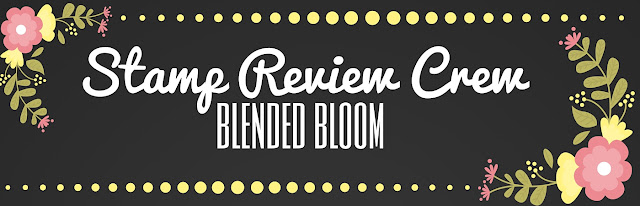 http://stampreviewcrew.blogspot.com/2016/05/stamp-review-crew-blended-bloom-edition.html