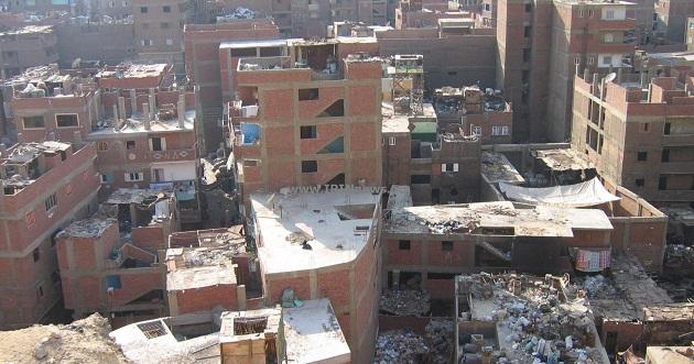 وزير الاسكان السعودى: دعم مشروع تطوير العشوائيات بمليارات الريالات