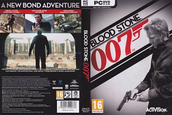James-Bond-007-Blood-Stone-2010-Front-Cover-82110.jpg
