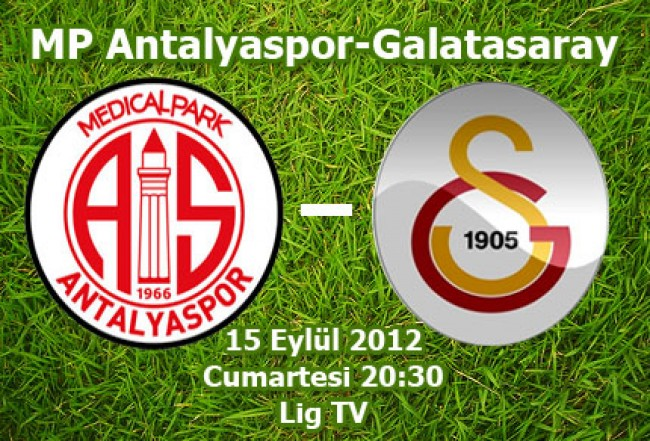 https://3.bp.blogspot.com/-TC5OsYA2TCc/UFS79EniUVI/AAAAAAAAJew/T_Gn8g1D6lQ/s1600/12342-MP-Antalyaspor-Galatasaray-e1347607178976+(1).jpg
