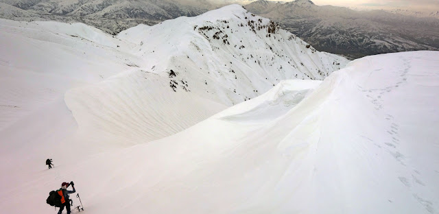 DSC01071 Panorama