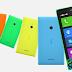Cara Mudah Root Dan Unroot Nokia X Sukses 100%