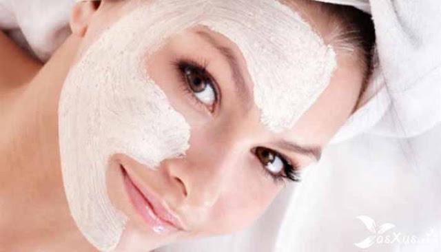 14 Manfaat Masker Putih Telur Beserta 5 Cara Membuat Maskernya