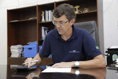 Ponta Grossa IPTU 2019 - Contribuintes devem atentar a prazo para pedir isenção